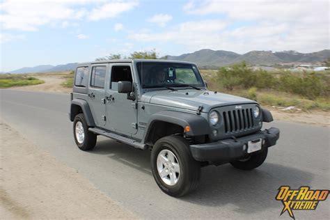 best jeep lift best jku lift autos post