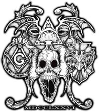 avenged sevenfold illuminati 301 moved permanently