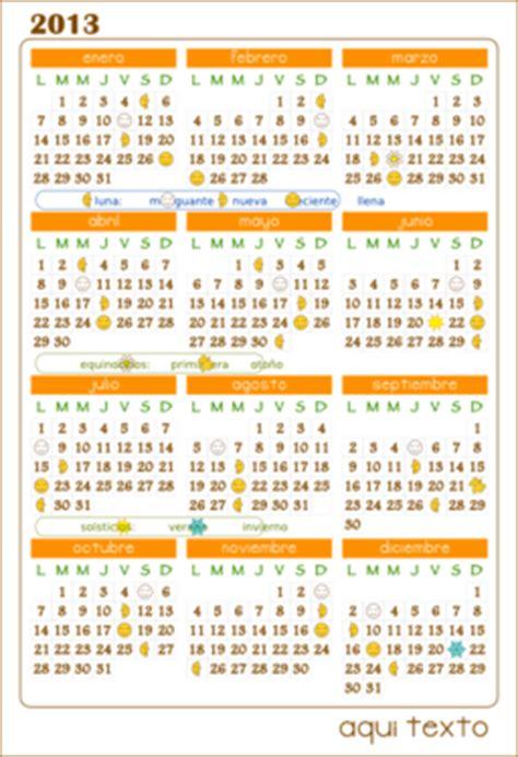Doy Calendar 324 Julian Calendar Calendar Template 2016