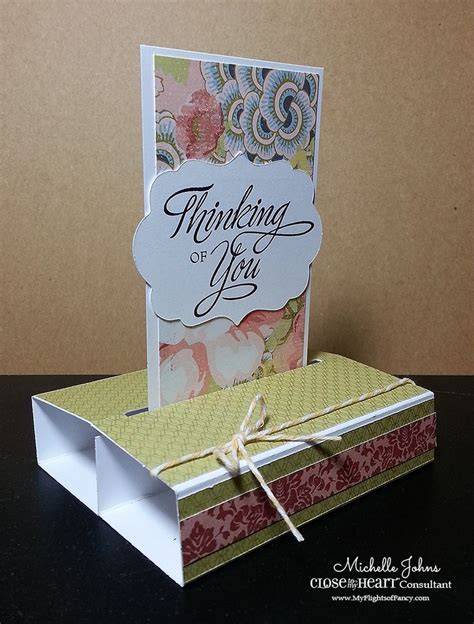 Stand Greeting Card Indesign Template by 19 Best Free Standing Pop Up Cards Images On