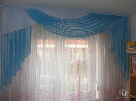 russian curtains sewing curtains russian curtains