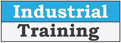 industrial training services skills training learn ethical hacking information security corporate
