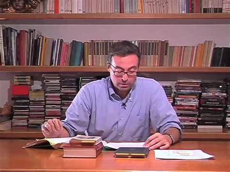 marzo 1821 testo il risorgimento italiano e la poesia di manzoni quot marzo 1821 quot