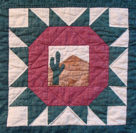Arizona Quilts by Pin By Joanne Mortenson On Quilt Blocks