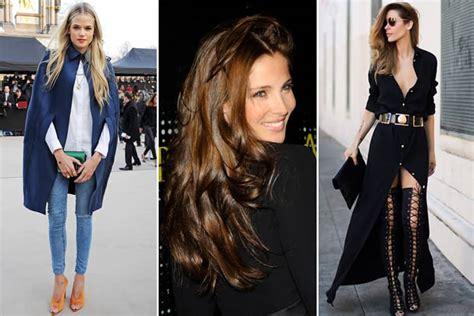 hairstyles fir tall thin women hair cuts for tall women best hair cut 2017