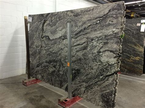 rocky mountain granite with white cabinets 25 best images about unique granite slab offerings