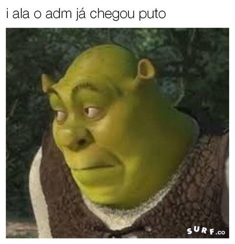 Shrek Meme - shrek memes memes on surf