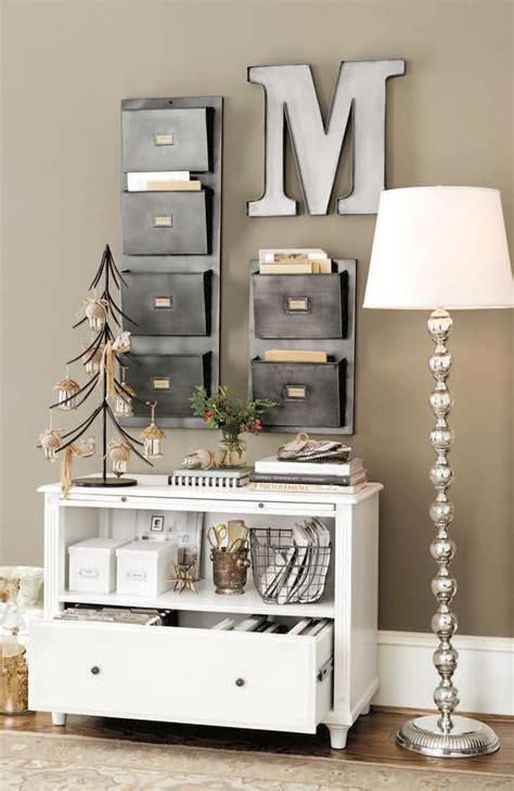 best 25 work office decorations ideas on pinterest decorating work office home design