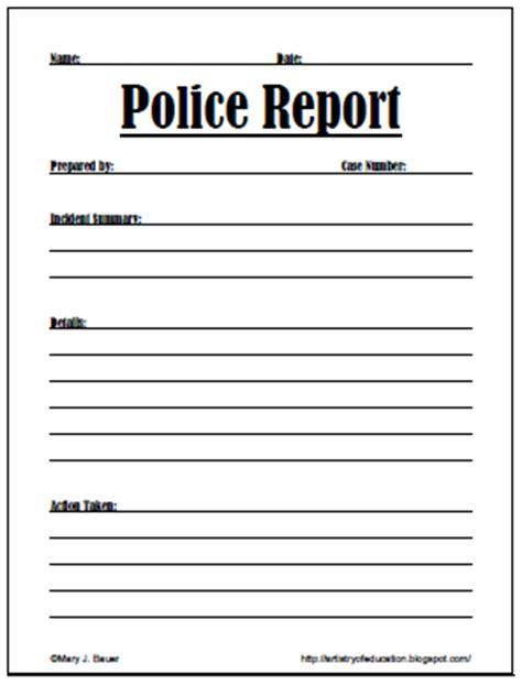crime bulletin template 4 crime bulletin template radio scripts safety