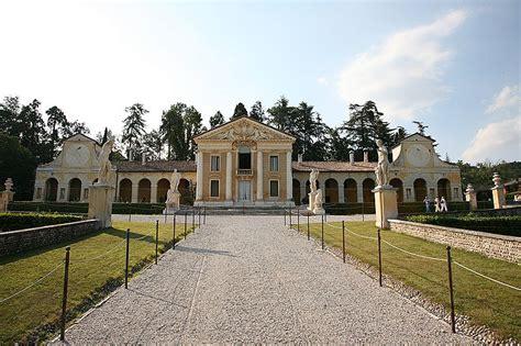 palladio ba promenade culturelle