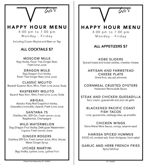 yard house happy hour menu yard house happy hour menu 28 images yard house 857 photos 917 reviews american