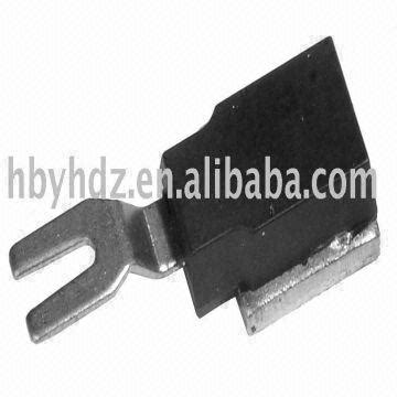 automotive schottky diode automotive blocking diode 28 images 20pcs schottky barrier diode 15a 45v rectifier 15sq045