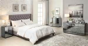White Bedroom Furniture Melbourne Furniture Melbourne Sydney Showrooms Great Value On Quality Mirrored