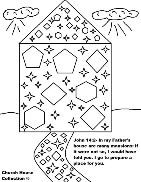 coloring page heaven 1000 images about heaven coloring pages on