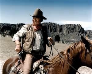 film western john wayne in italiano 693 best chisum images on pinterest duke warner bros
