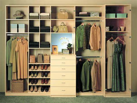 closet organizer walmart the variants homesfeed