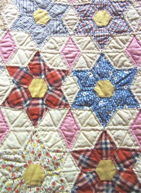 Handmade Patterns - handmade baby quilts decorlinen