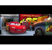 Carros 2  YouTube