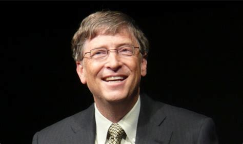 bill gates world s wealthiest person in 2015 again for the 16th time market business news top 10 richest in the world 2017 world blaze