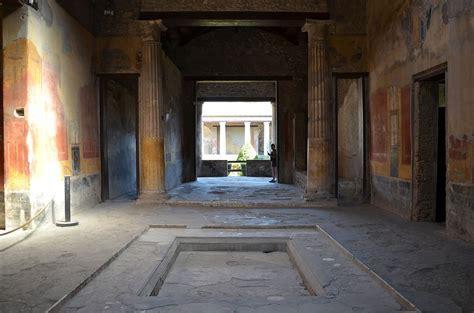 File:Atrium of the House of the Menander (Reg I), Pompeii