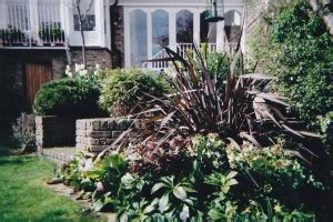 floral design muswell hill muswell hill