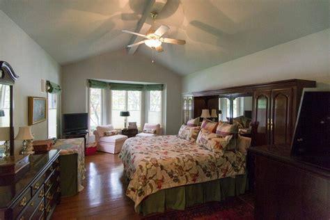 house of bedrooms michigan emejing house of bedrooms bloomfield hills gallery