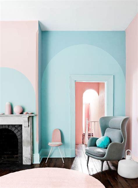 Hellblaues Badezimmer by Die Besten 25 Hellblaue W 228 Nde Ideen Auf