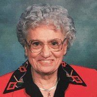 obituary guestbook marie moore  muncie indiana