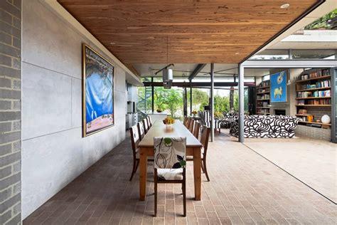 desain interior unik desain interior unik rumah modern desain interior