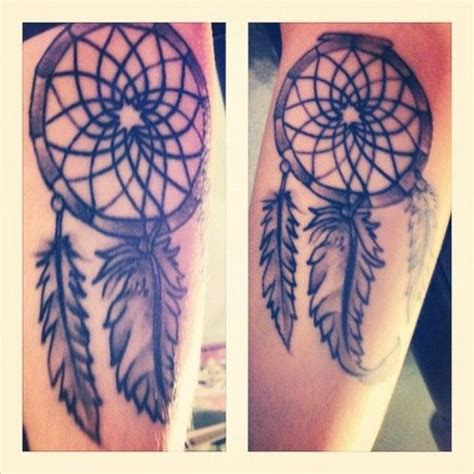 tattoo dreamcatcher wings 630 best images about t 228 ts
