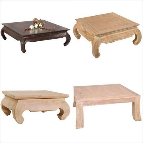 Table Basse Asiatique 958 by Table Basse Asiatique Table Basse Asiatique La D 39