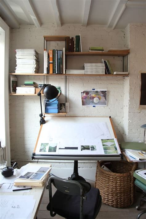 desk that moves up and down 17 best images about studio on pinterest studio spaces