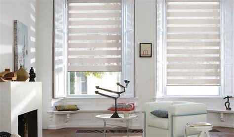persianas la sombra tipos de cortinas modernas m 193 s elegantes hoy lowcost