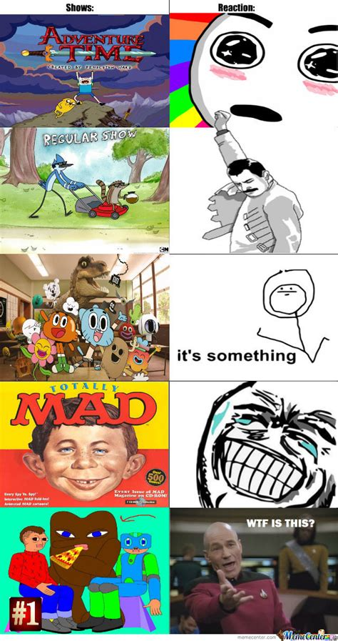 Cartoon Network Memes - pin cartoon network memes 547 results on pinterest
