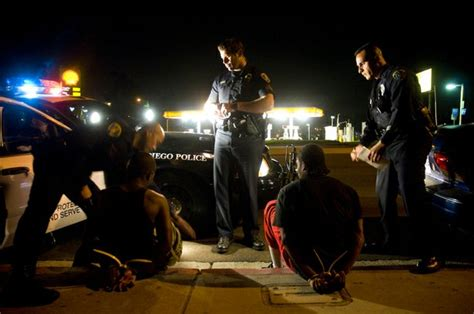 the scope of san diegos gang problem voice of san diego the scope of san diego s gang problem kpbs