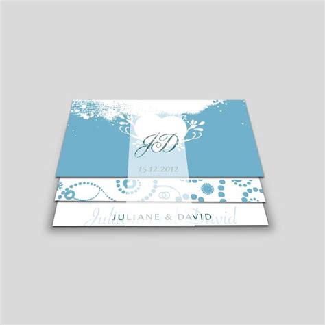 Einladungskarten Winterhochzeit by Hochzeitskonzept Winterhochzeit Quot Im Schnee Heiraten Quot