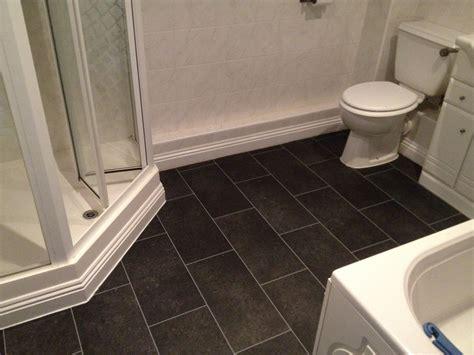 vinyl tile bathroom l p carpets 100 feedback carpet fitter flooring