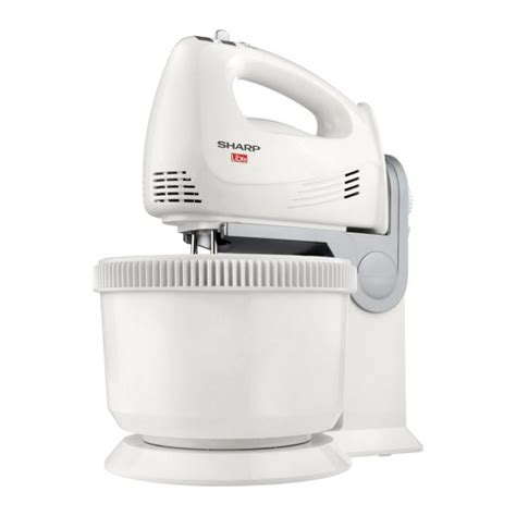 Blender Sharp Em 125l W esquire electronics the sole distributor of sharp small appliances