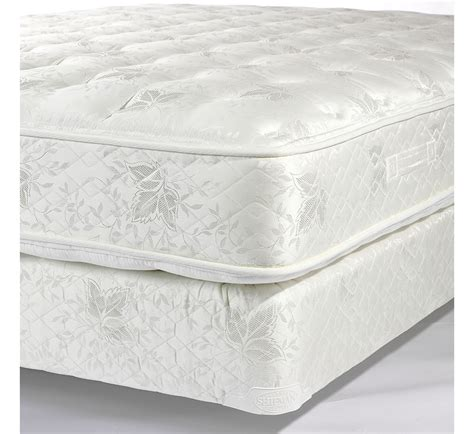 Shifman Mattress Complaints by Shifman Traditional Firm Set Bloomingdale S