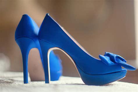 blue wedding high heels high heel royal blue wedding shoes wedding shoes