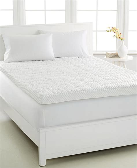 martha stewart science by 4 memory foam
