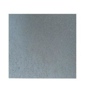 m d building products 12 in x 12 in 28 galvanized