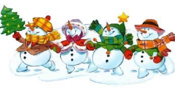 17 free christmas graphics merry christmas