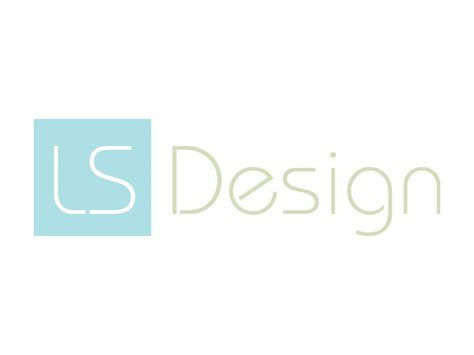 Ls Design by Designbot Creative Professional Logo And Graphic Design