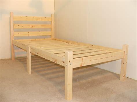 Somerset Bed Frame Somerset 3ft Single Solid Length Pine Bed Frame