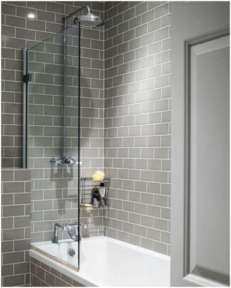 grey and white bathroom tile ideas blackened from farrow ball decor or design