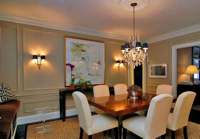dining room color combinations 36 nice pictures dining room color schemes dining decorate