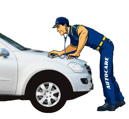 Automotive Inspector by 301 Moved Permanently