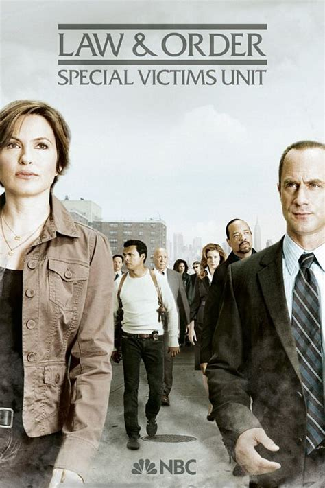 law order special victims unit tv show watch online season 12 law and order special victims unit12 law and