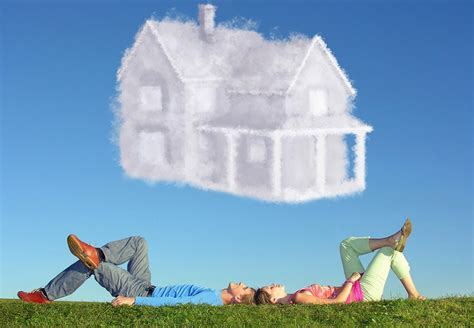 your dream house looking for your dream house here is what you should